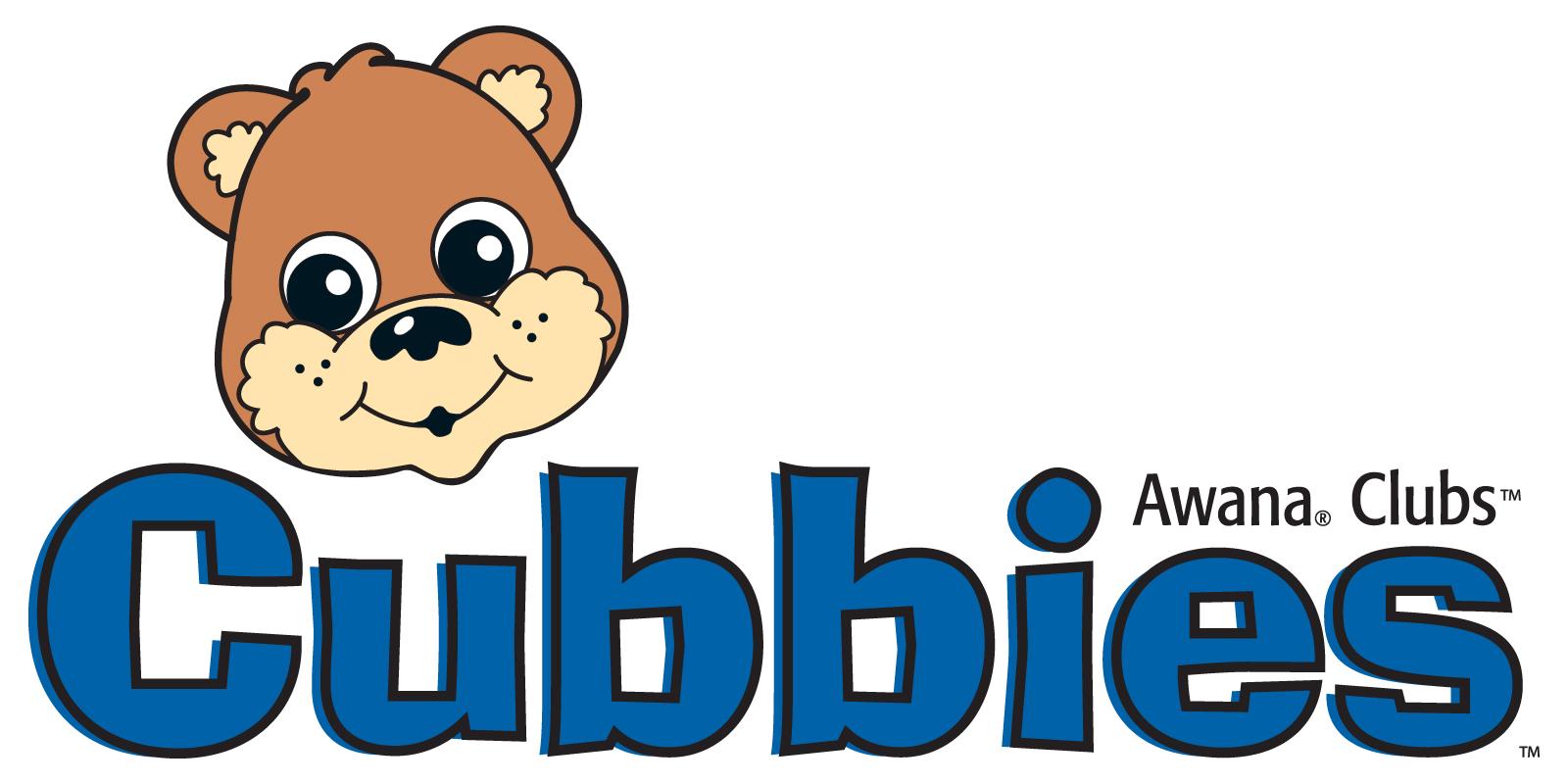 cubbies logo
