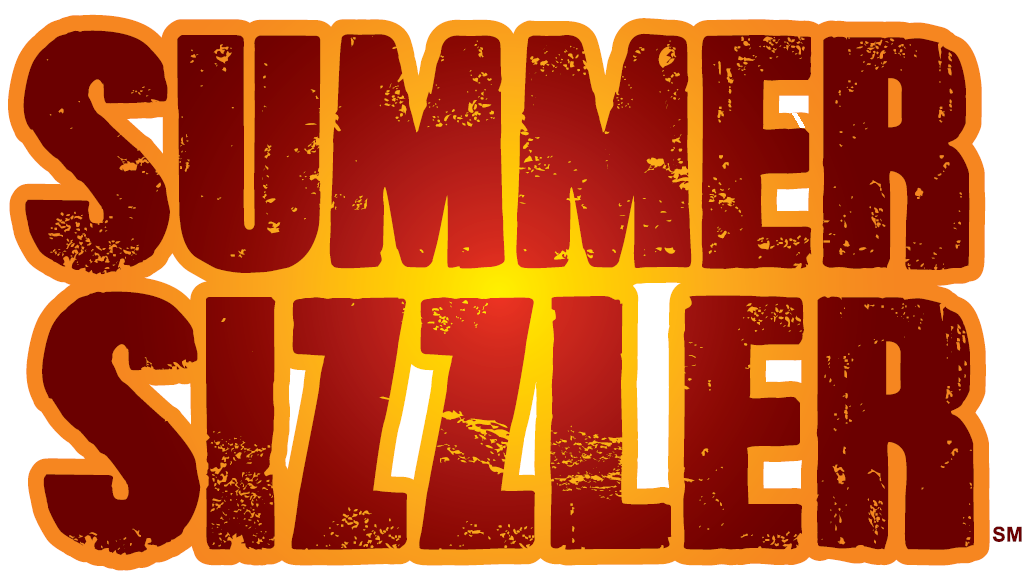 Summer Sizzler for Jesus 2016Resurrection United Methodist